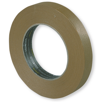 3M Profi Tape 3430 50M x 50MM